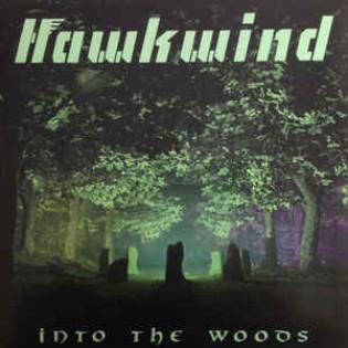 hawkwind-into-the-woods.jpg