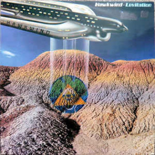 hawkwind-levitation.jpg