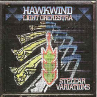 hawkwind-light-orchestra-stellar-variations.jpg
