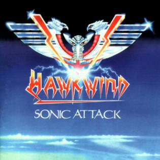 hawkwind-sonic-attack.jpg