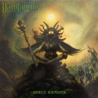 hawkwind-space-bandits.jpg