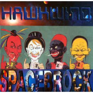 hawkwind-spacebrock.jpg