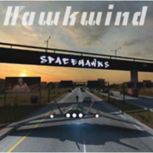 hawkwind-spacehawks.jpg