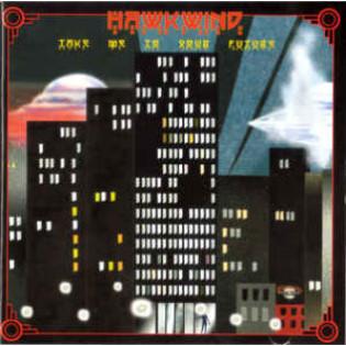 hawkwind-take-me-to-your-future.jpg