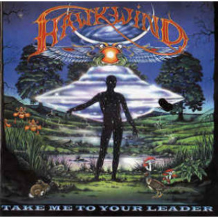hawkwind-take-me-to-your-leader.jpg