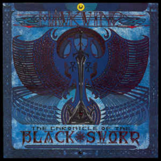 hawkwind-the-chronicle-of-the-black-sword.jpg