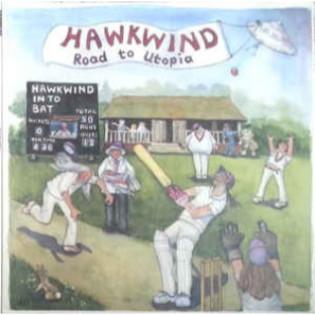 hawkwind-the-road-to-utopia.jpg
