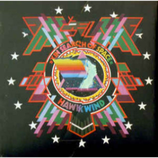 hawkwind-x-in-search-of-space.jpg
