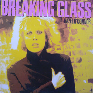Breaking Glass