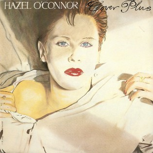 hazel-oconnor-cover-plus.jpg