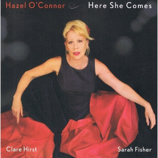 hazel-oconnor-here-she-comes.jpg