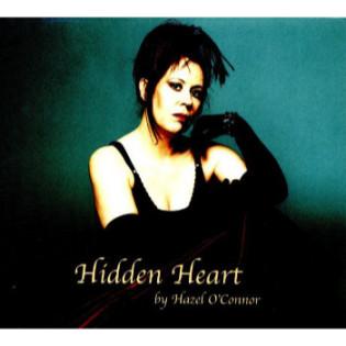 hazel-oconnor-hidden-heart.png