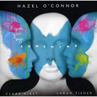 hazel-oconnor-i-give-you-my-sunshine.jpg