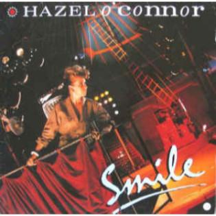 hazel-oconnor-smile.jpg