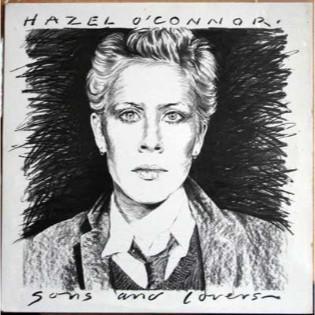 hazel-oconnor-sons-and-lovers.jpg