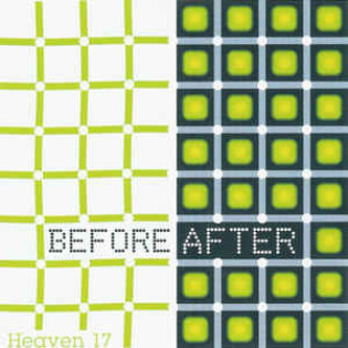 heaven-17-before-after.jpg