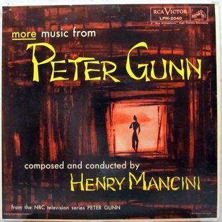 henry-mancini-more-music-from-peter-gunn.jpg