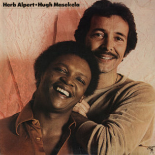 herb-alpert-and-hugh-masekela-herb-alpert-and-hugh-masekela.jpg
