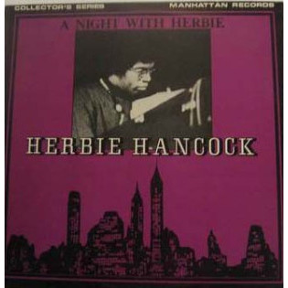 herbie-hancock-a-night-with-herbie-hancock.jpg