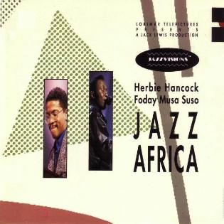 herbie-hancock-and-foday-musa-suso-jazz-africa.jpg
