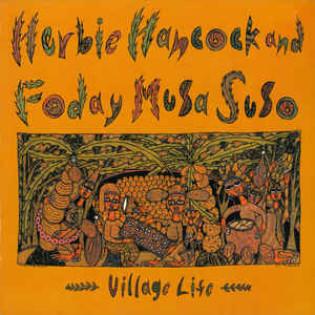 herbie-hancock-and-foday-musa-suso-village-life.jpg