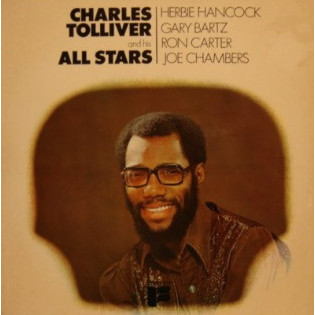 herbie-hancock-charles-tolliver-and-his-all-stars.jpg