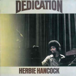 herbie-hancock-dedication.jpg