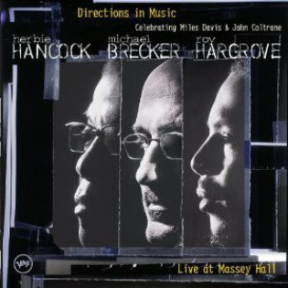 herbie-hancock-directions-in-music-live-at-massey-hall.jpg