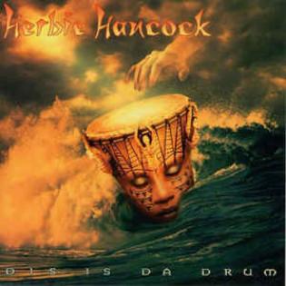 herbie-hancock-dis-is-da-drum.jpg