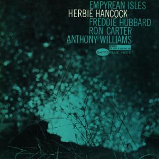 herbie-hancock-empyrean-isles.jpg