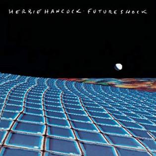 herbie-hancock-future-shock.jpg