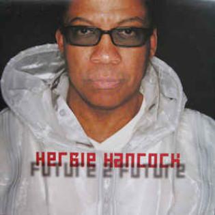herbie-hancock-future2future.jpg