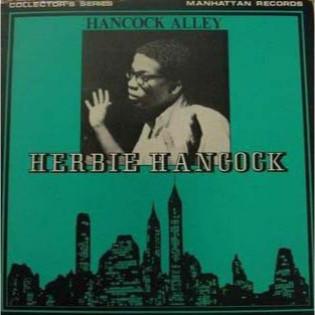 herbie-hancock-hancock-alley.jpg