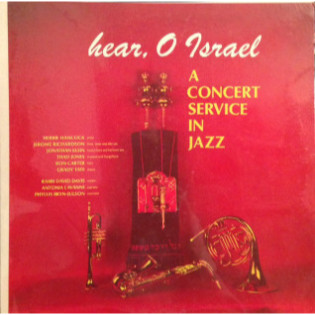 herbie-hancock-hear-o-israel-a-concert-service-in-jazz.jpg