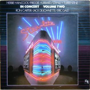 herbie-hancock-in-concert-volume-2.jpg