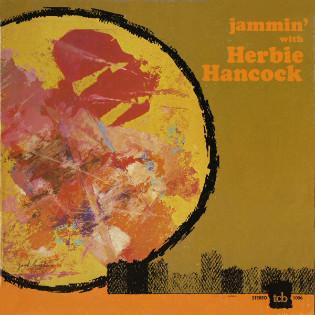 herbie-hancock-jammin-with-herbie-hancock.jpg