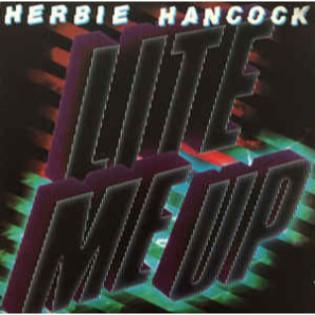 herbie-hancock-lite-me-up.jpg