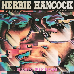 herbie-hancock-magic-windows.jpg