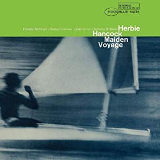 herbie-hancock-maiden-voyage.jpg