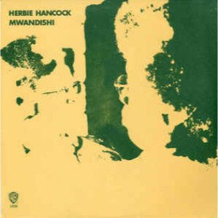 herbie-hancock-mwandishi.jpg