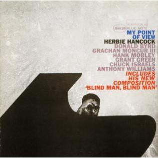 herbie-hancock-my-point-of-view.jpg