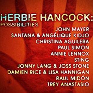 herbie-hancock-possibilities.jpg