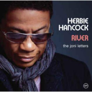 herbie-hancock-river-the-joni-letters.jpg
