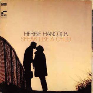 herbie-hancock-speak-like-a-child.jpg