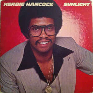 herbie-hancock-sunlight.jpg