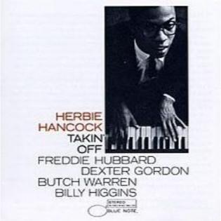 herbie-hancock-takin-off.jpg