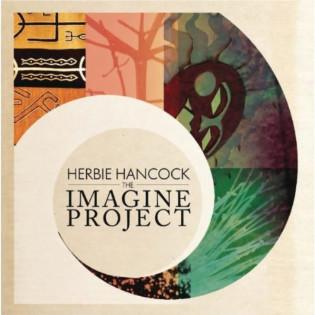 herbie-hancock-the-imagine-project.jpg
