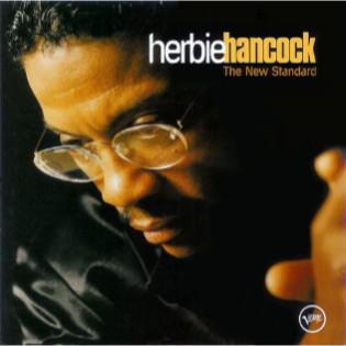 herbie-hancock-the-new-standard.jpg