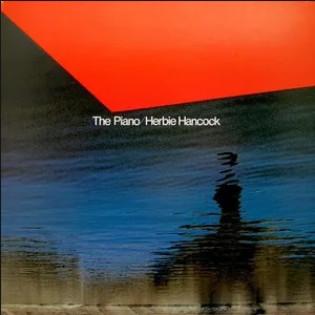herbie-hancock-the-piano.jpg