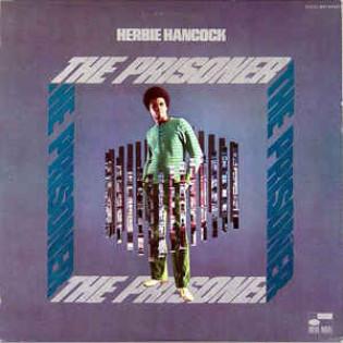 herbie-hancock-the-prisoner.jpg